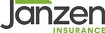 Janzen Insurance Brokers Ltd.