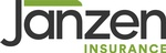 Janzen Insurance Brokers Ltd.