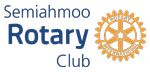 Rotary Club of Semiahmoo (White Rock)