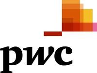 Price Waterhouse - PwC