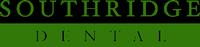 Southridge Dental (Dr. S. Bhatha Inc.)