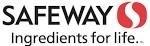 Canada Safeway-Ocean Park