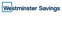 Westminster Savings (White Rock)
