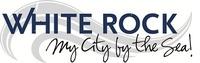 City Of White Rock