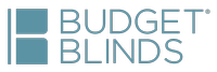 Budget Blinds of Delta and South Surrey