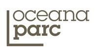 Oceana Parc - Pacific Arbour Five Residences Ltd.