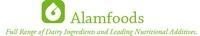 Alamfoods Inc.