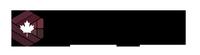Isherwood & Associates Accounting & Tax