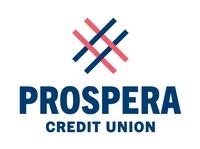Prospera Credit Union - Grandview Central