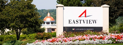 Networking Session At Eastview Mall 1172019 Jan 17 2019 Victor