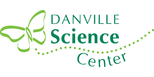 Business Before Hours 02/22/17- Danville Science Center