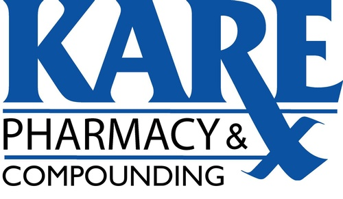 Business After Hours 11/09/17- KARE Pharmacy & Compounding