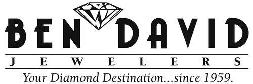 Business After Hours 12/05/17- Ben David Jewelers