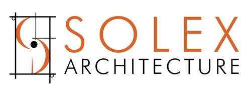 Business After Hours 05/25/17- Solex Architecture