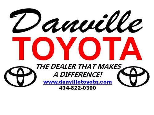 Business After Hours 09/14/17- Danville Toyota