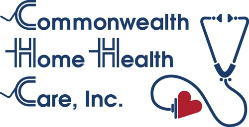Business After Hours 03/28/17- Commonwealth Home Health Care