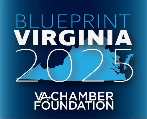 Events danville pittsylvania county chamber of commerce blueprint virginia 2025 regional roundtable discussion malvernweather Images
