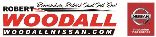 Business After Hours 06/07/18 - Robert Woodall Nissan