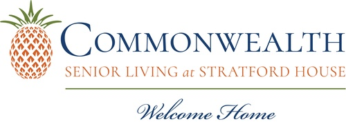 Business After Hours 05/15/18 - Commonwealth Senior Living at Stratford House