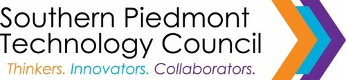 Business After Hours 08/16/18 - Southern Piedmont Technology Council