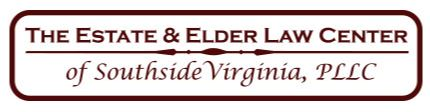 Business After Hours 07/10/18 - Estate & Elder Law Center