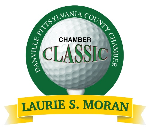 Laurie S. Moran Chamber Classic Golf Tournament 2018