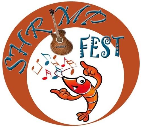 Shrimp Fest 2018
