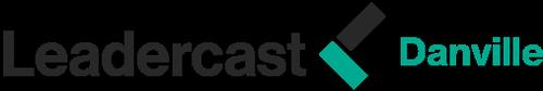 Leadercast Women 2018
