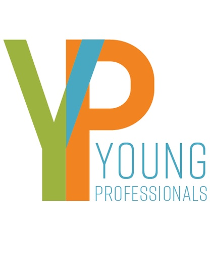 Young Professionals Quench Quest