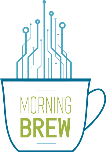 Morning Brew: First Piedmont Corporation
