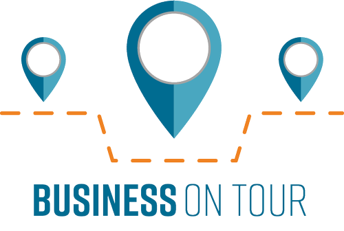 Business on Tour: First Piedmont Corporation