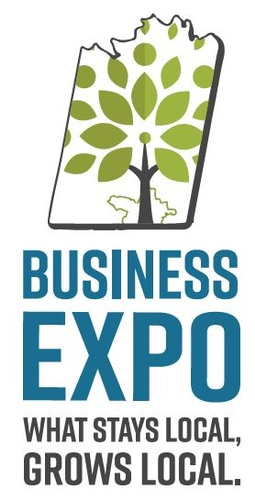 Business Expo 2019: What Stays Local, Grows Local.