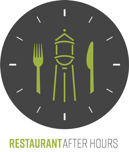 Restaurant After Hours: La Nostra Cucina