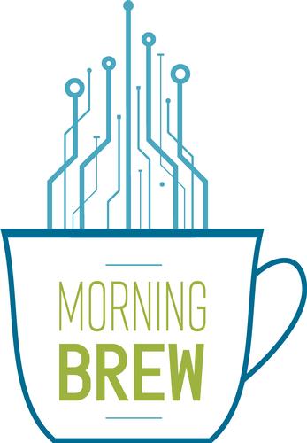 Morning Brew: Sweet Pea's Lighting & Decor