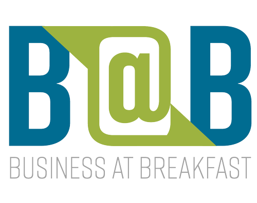 Business@Breakfast: State of the Region