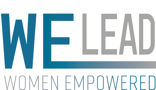 WE Lead: Creating a Workplace Where Both Women and Men Thrive