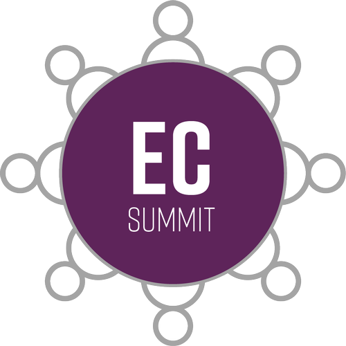Economic Summit Part I: Danville Pittsylvania County Economic Development Update