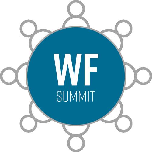 2021 Workforce Summit