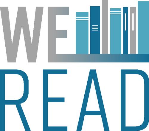 WE Read: Burnout