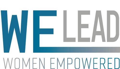 WE Lead: The Competence/Likability Dilemma