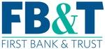 First Bank & Trust