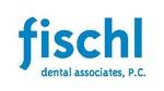 Fischl Dental Associates