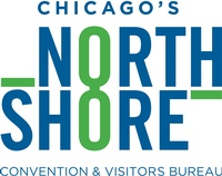 Chicago North Shore Convention & Visitors Bureau