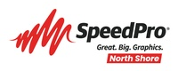 SpeedPro North Shore