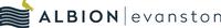 Albion Evanston