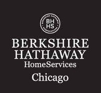 Berkshire Hathaway Home Services Chicago