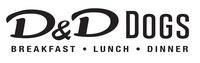 D&D Dogs / D & D Finer Foods