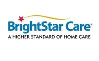 BrightStar Care + ServiceSpeaks