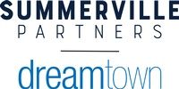Summerville Partners@ Dream Town Realty