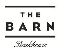 The Barn Steakhouse